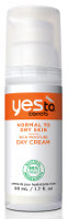 03-yes-to-carrots-rich-day-cream-1
