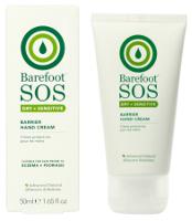 05-barefoot-sos-barrier-hand-cream