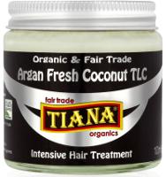 10-Tiana-Argan-coconut-intensive-hair-treatment