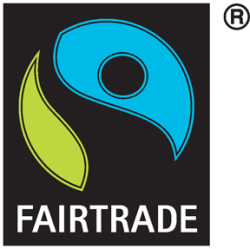 The Fairtrade Label