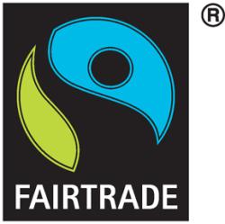 The Fairtrade Label