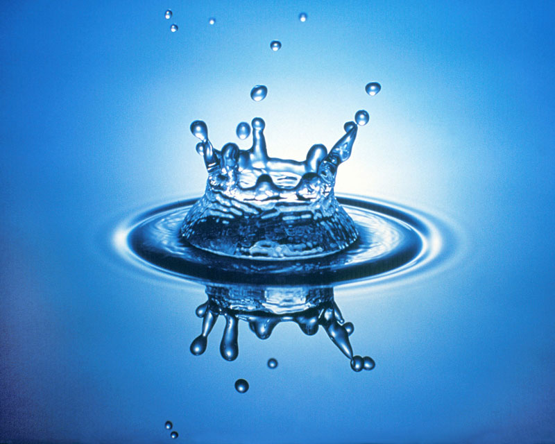 water water everywhere   ethical blog from