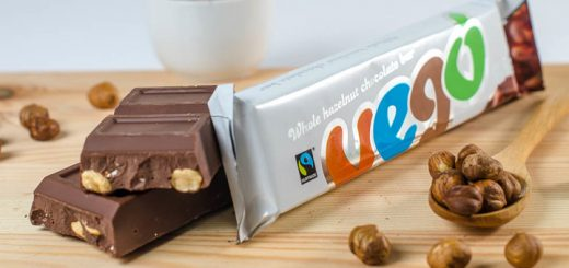 the best vegan chocolate to try