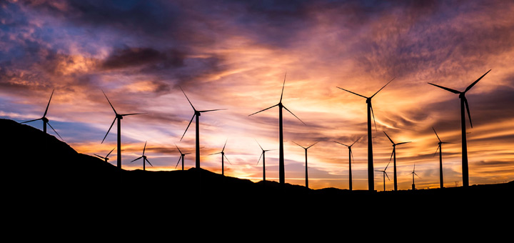 alternative energy sources should be implemented Read the pros and cons of the debate we should invest in alternative sources of energy.