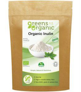 349266-greens-organic-inulin-powder