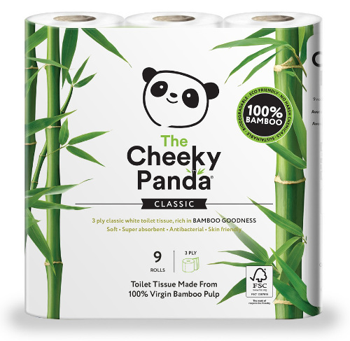 349651-the-cheeky-panda-fsc-bamboo-toilet-tissue-9-rolls