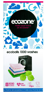 ecozone-ecoballs-1000-washes