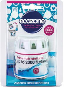 ecozone-forever-flush