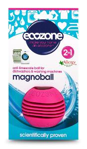 ecozone-magnoball