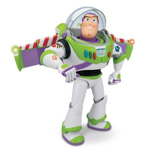 buzz-lightyear-toy