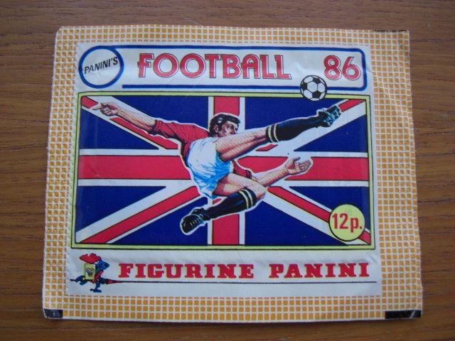 panini-football-stickers