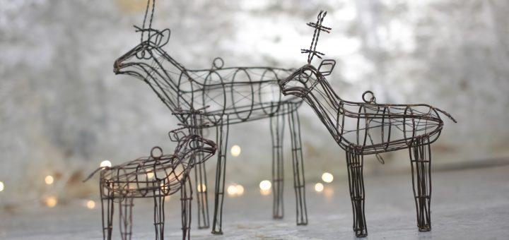 360453-ineko-wire-reindeer-orange-rust-2