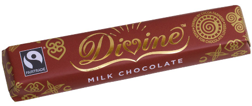 divine-milk-chocolate
