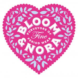 Bloom & Nora