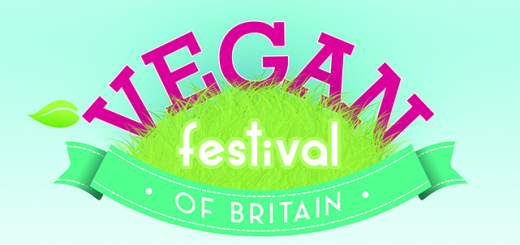 Vegan Festival of Britain
