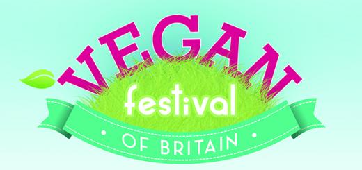 Vegan Festival of Britain