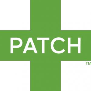 Patch Bandages