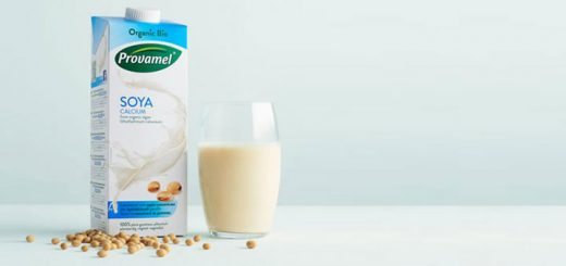 Which milk alternative to try?