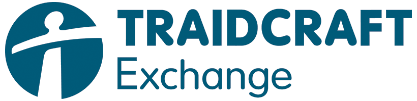 Traidcraft Exchange