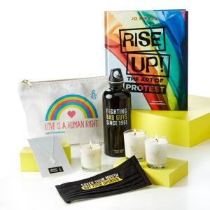 Amnesty International Gifts