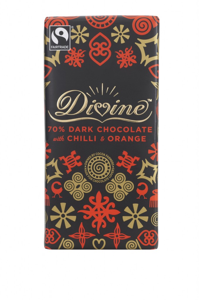 270059-DIVINE-CHOCOLATE-CHILI-AND-ORANGE