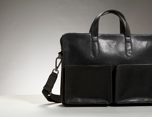 271698-SOREN-BAG-LIFESTYLE
