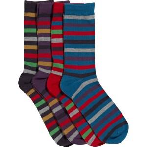 Braintree socks
