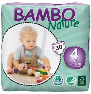 275284-BAMBO-NAPPIES-MAXI-SIZE-4