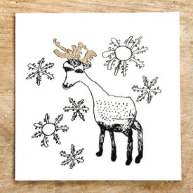 278514-Arthouse-reindeer-christmas