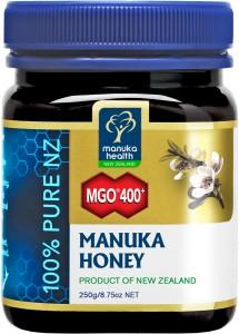 285983-manuka-honey-MGO400-250g