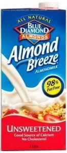 286830-blue-diamond-almond-breeze-milk-unsweetened-1L