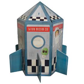 291934-1-cardboard-space-rocket
