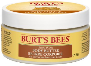297632-Body Butter-Honey-Shea