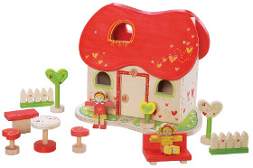 300261-ever-earth-Fairy-Tale-Doll-House