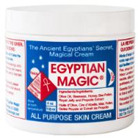 304287-egyptian-magic-cream