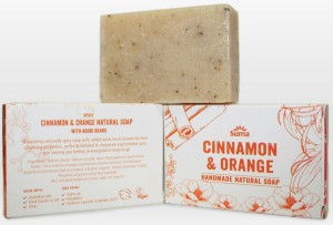 306927-suma-soap-cinnamon-orange