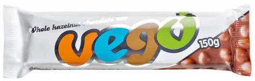 310667-vego-whole-hazelnut-choc-bar