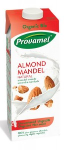 311800-provamel-unsweetened-almond-drink