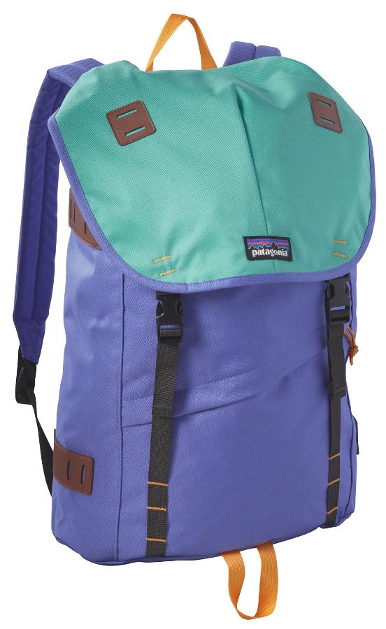 315078-Patagonia-Arbor-Daypack-26L-violet