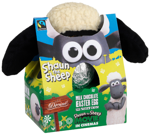 316112-divine-Shaun-the-Sheep-easter-egg