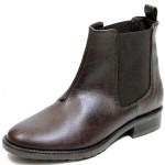 316497-vegan-chelsea-boots-brown-1
