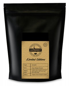 322778-cafedirect-limited-edition-coffee-9