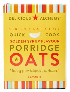 323988-delicious-alchemy-Porridge-Oats-Golden-Syrup-Sachets-Box