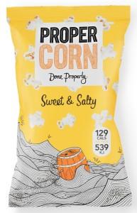 331369-propercorn-sweet-salty