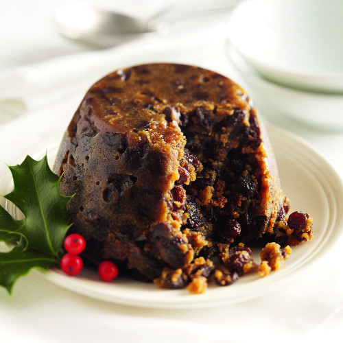 333041-Traidcraft-Christmas-Pudding