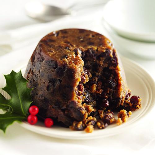 333041-Traidcraft-Christmas-Pudding
