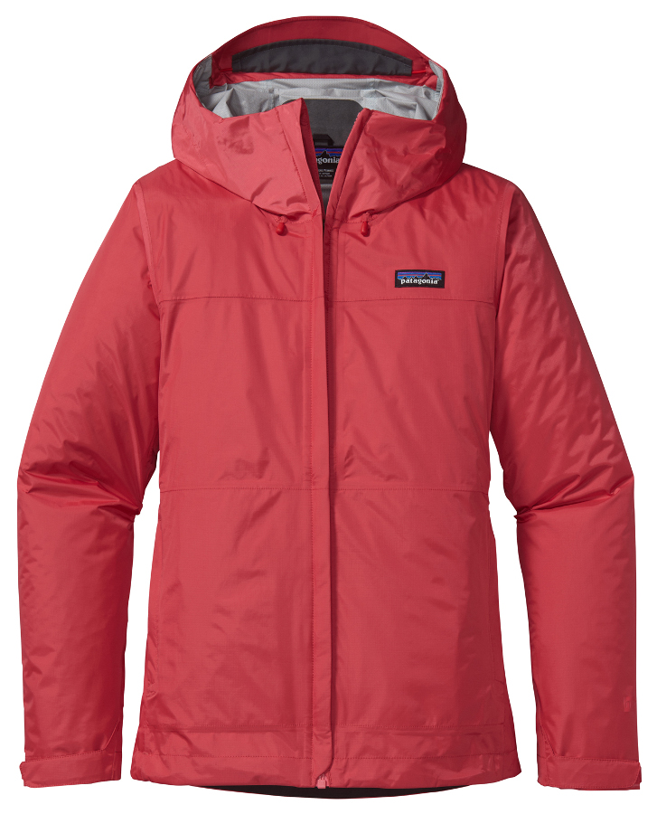 338640-Patagonia-Womens-Torrentshell-Jacket-Shock-Pink