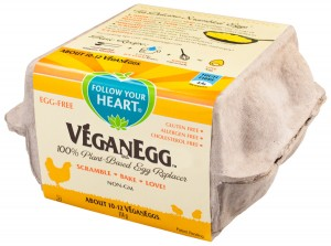 349255-veganegg-side