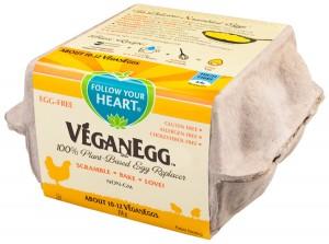 349255-veganegg-side