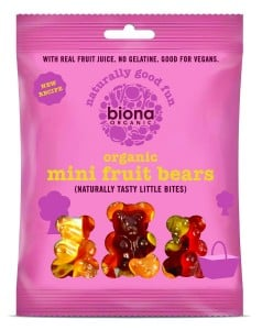 41049-Biona-Mini Fruit-Bears